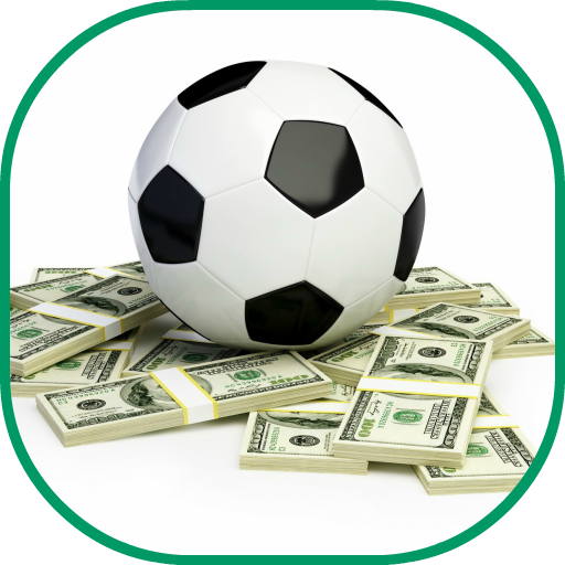 Best usa online sports betting sites