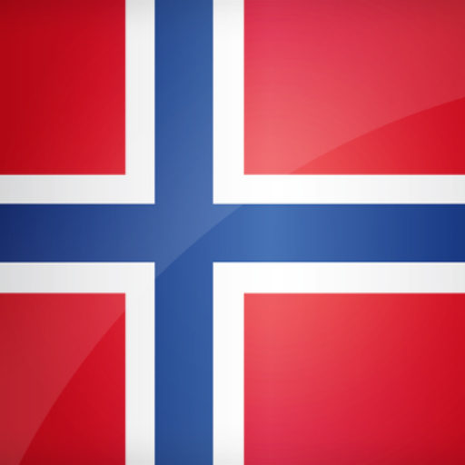 cropped-flag-norway-M.jpg